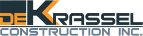 de Krassel Construction Inc.